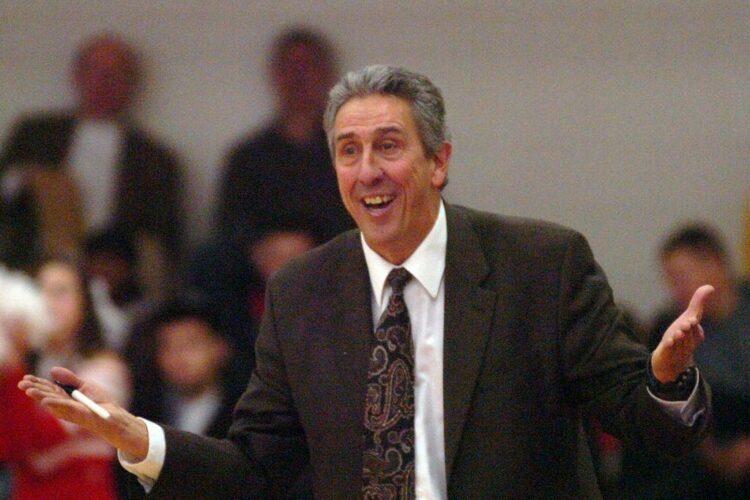Bears Need to Bounce Back: A Talk with Coach Joe Farroba