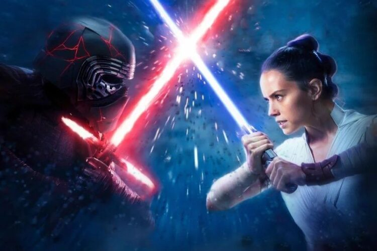 Star Wars: The Rise of Skywalker Movie Review – I've Got A Bad Feeling About This