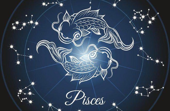 Seasonal Horoscope: Pisces (Feb. 19th-Mar. 20th)