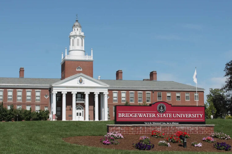 BSU to Bring Back In-Person Classes in the Fall