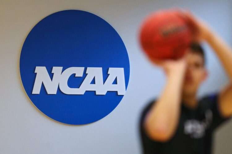 The Hard Truth About College Sports