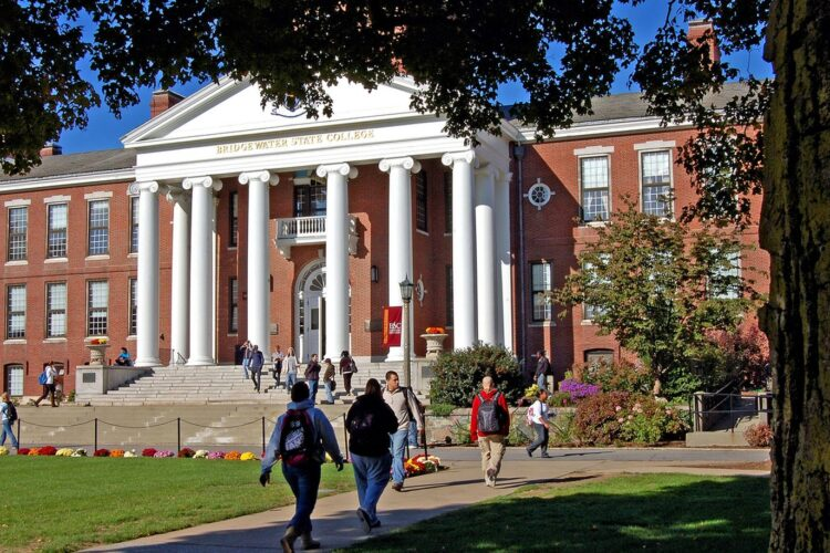 Fall Return to Campus: Don't Get Your Hopes Up