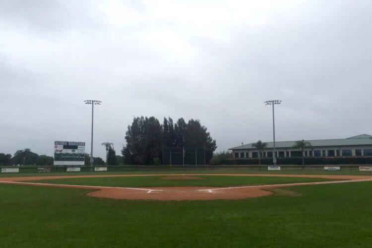 BSU Baseball Update