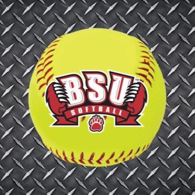 BSU Softball Update