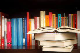 Listen Up Literature Lovers!