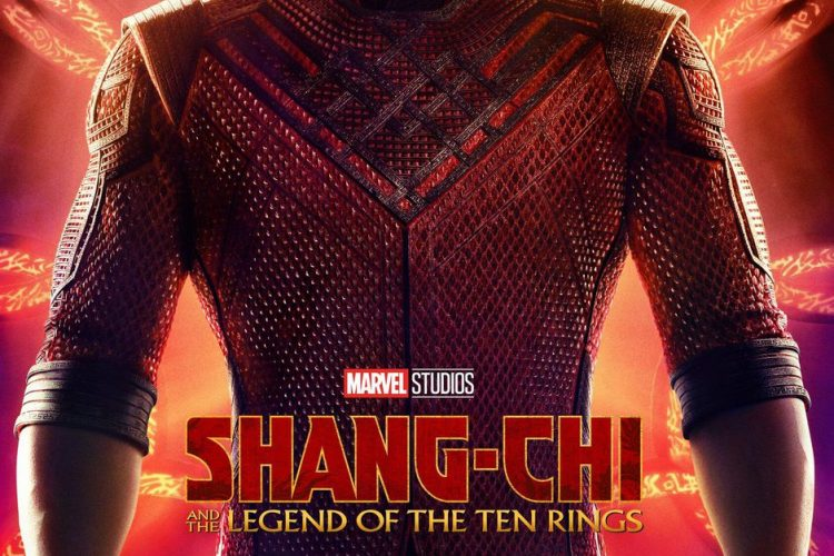 Shang Chi and the Legend of the Ten Rings Spoilers Free Review